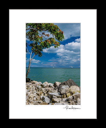 09/24 | Lake Erie - Ohio's Beautiful Great Lake