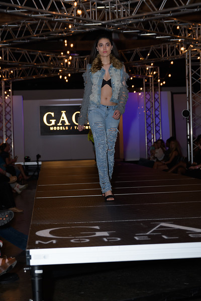 Knoxville Fashion Week Friday-1034.jpg