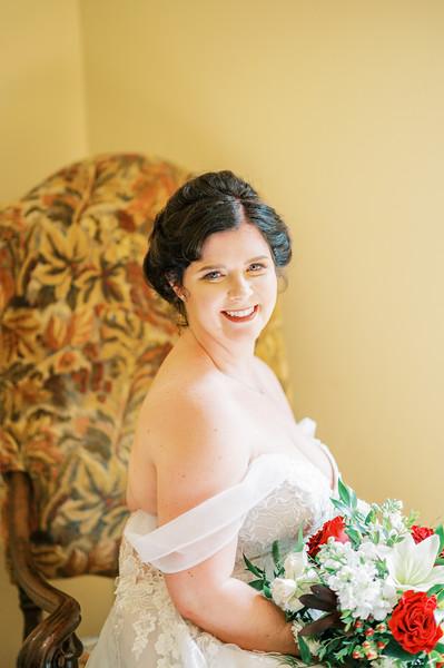 KatharineandLance_Wedding-268.jpg
