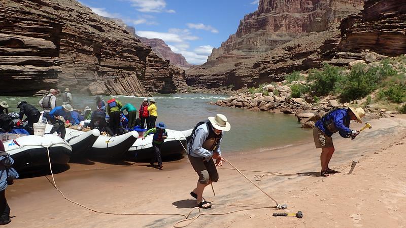 P5091226 anchoring rafts.jpg