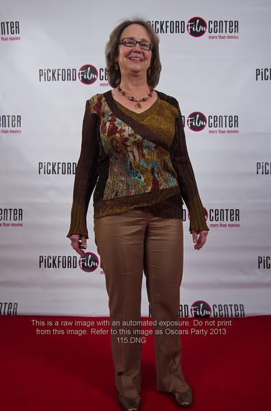 Oscars Party 2013 115.JPG