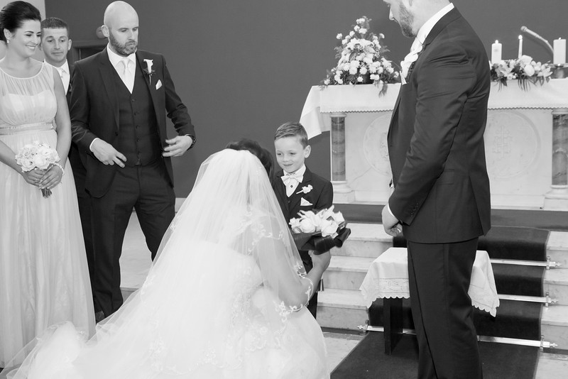 wedding (318 of 788).JPG