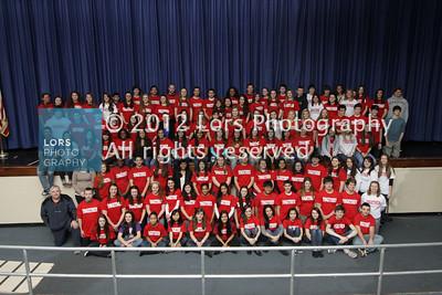 2012-2-9 trn clubs