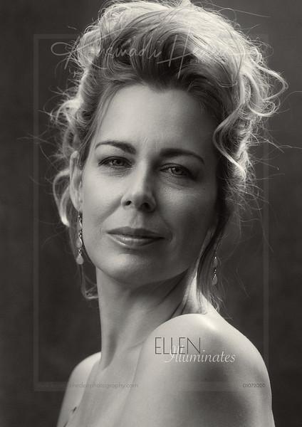 IG Story Ellen Illuminates 200701.jpg