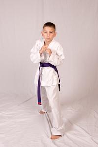 Joseph MMA 2015