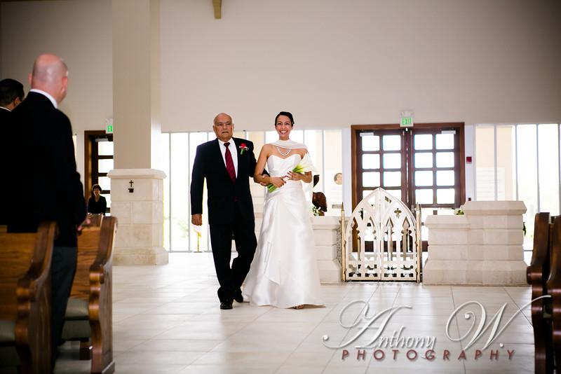ana-blair_wedding2014-33-2.jpg