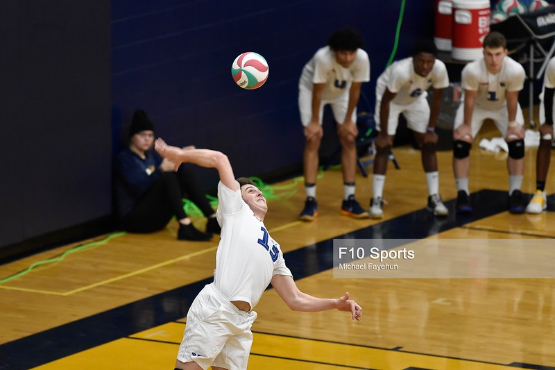 02.16.2020 - 9137 - MVB Humber Hawks vs St Clair Saints.jpg