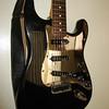 Fender American Stratocaster - 2