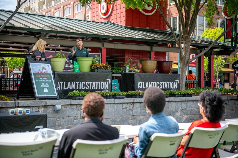AtlanticStation_EarthDayCelebration_5830.jpg