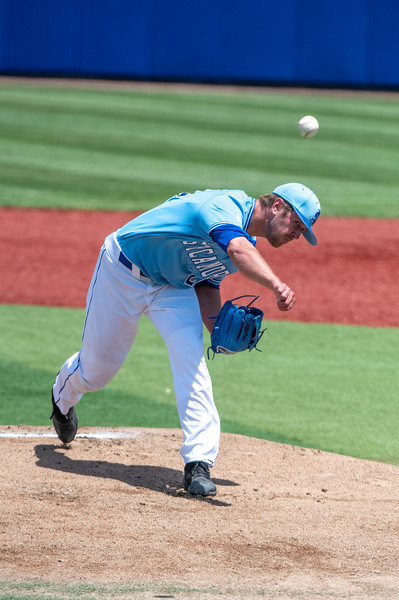 05_18_19_baseball_senior_day-0044.jpg