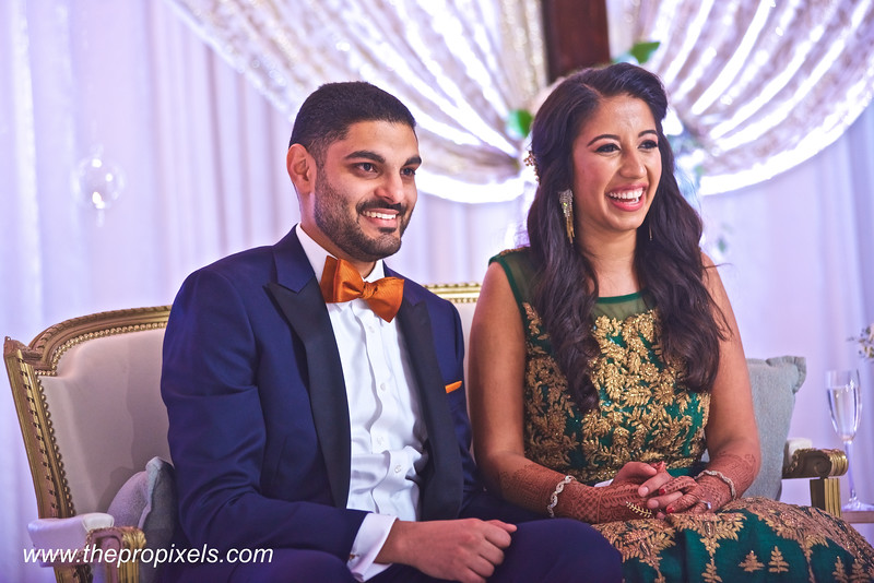 Khushbu-Wedding-2018-03-24-002554.JPG