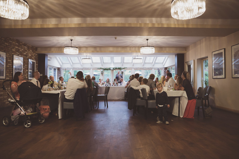Sam_and_Louisa_wedding_great_hallingbury_manor_hotel_ben_savell_photography-0215.jpg