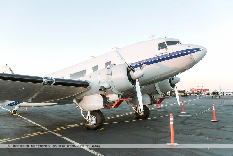F20151003a071150_4643-DC-4-Spirit of Benovia.jpg