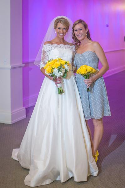 Wedding - Thomas Garza Photography-255.jpg