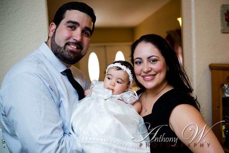 haily_baptism-5872.jpg