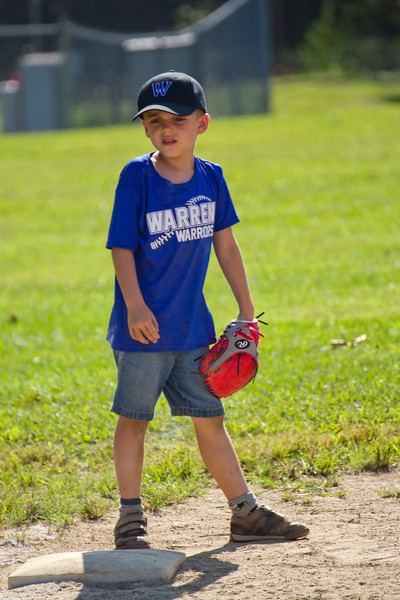 September 2019TBall Game 2044.JPG