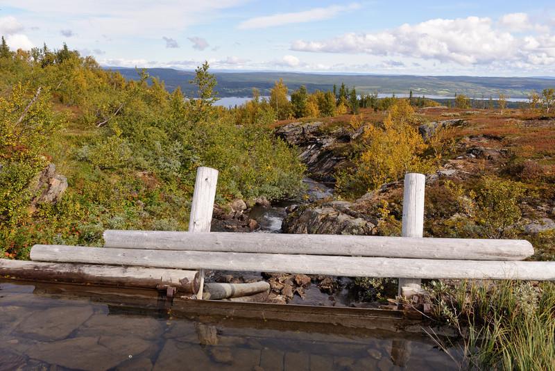 20120912_Åre_066.jpg