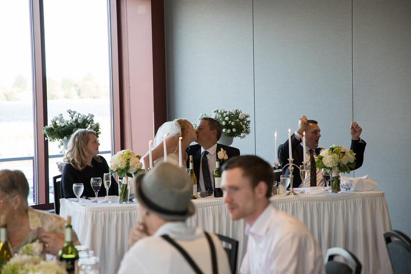 Lodle Wedding-408.jpg