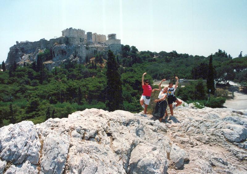Dance-Trips-Greece_0273_a.jpg