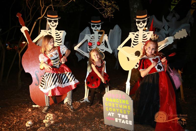 Halloween_at_Tallahassee_Museum-0116jpg.jpg