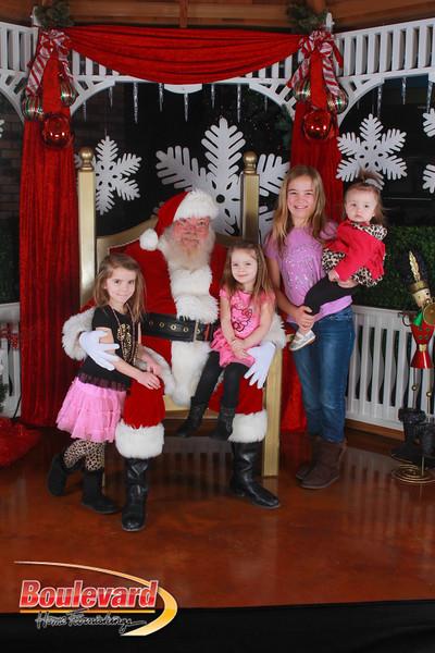 Santa 12-17-16-639.jpg