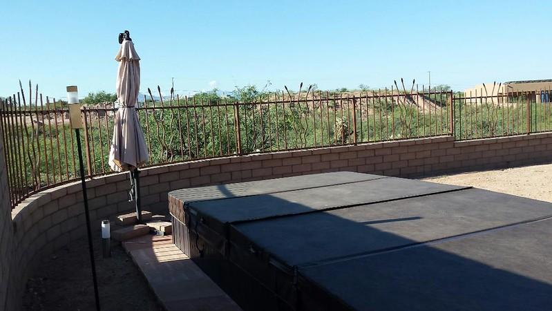 Fencing 2 w-ocotillo - brooks.jpg