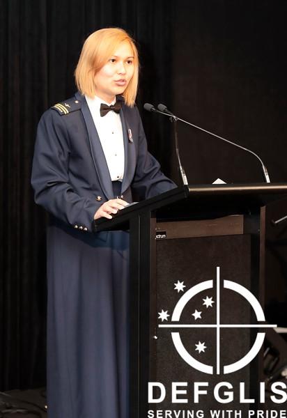 ann-marie calilhanna- military pride ball @ shangri-la hotel 2019_0822.JPG
