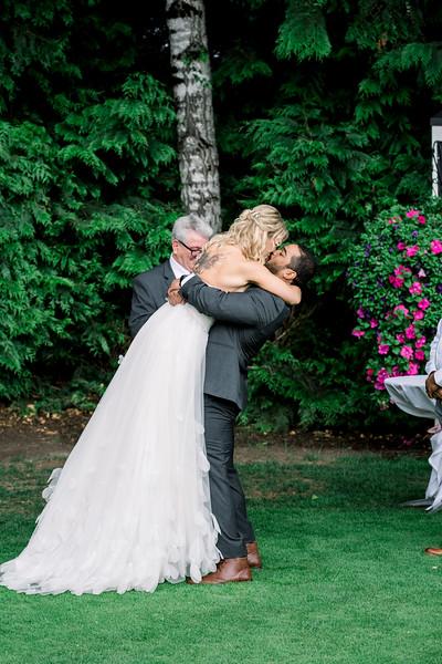 Dunston Wedding 7-6-19-675.jpg