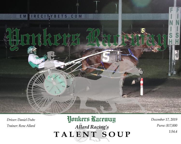 20191217 Race 5- Talent Soup.jpg