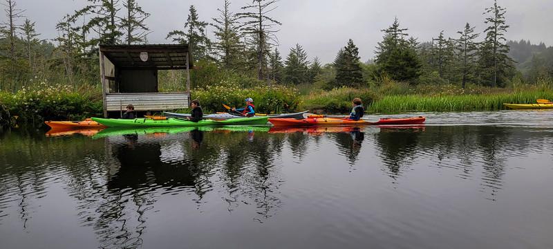 08-05-2021 Beaver Creek Kayak with Dan and Kalli-22.jpg
