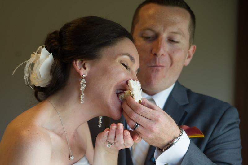 bap_schwarb-wedding_20140906152711_D3S1640