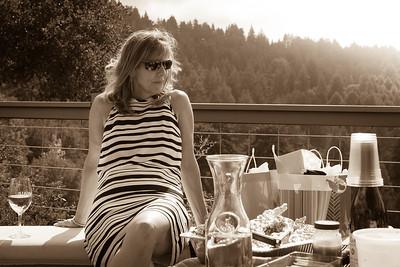Lisa's Birthday Regale Winery_2014