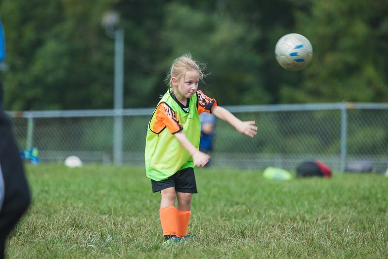 gabe fall soccer 2018 game 2-325.jpg