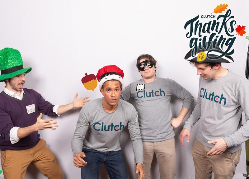 Clutch-0230-4L2A3307.jpg