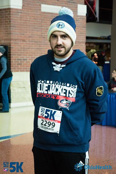NHL 103796 2299.jpg