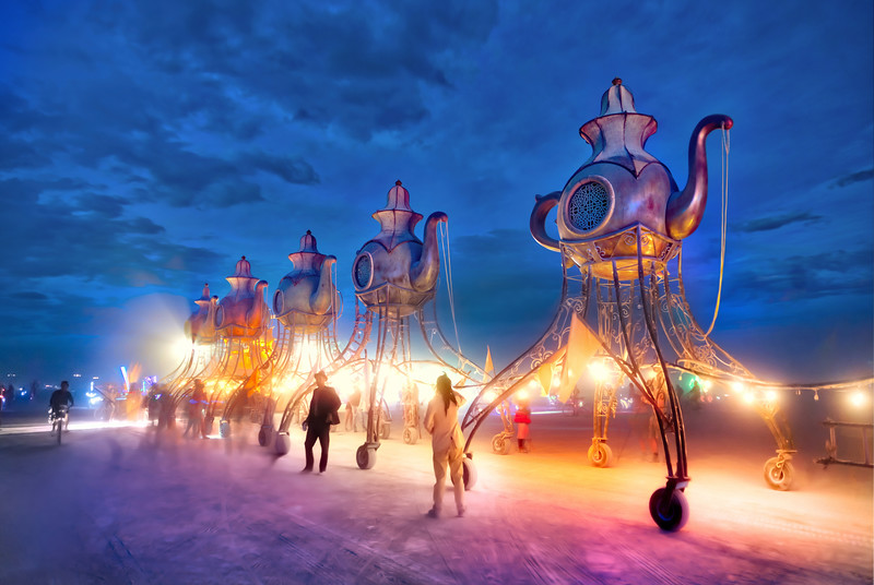 Trey Ratcliff - Burning Man 2016 -  - 27.jpg