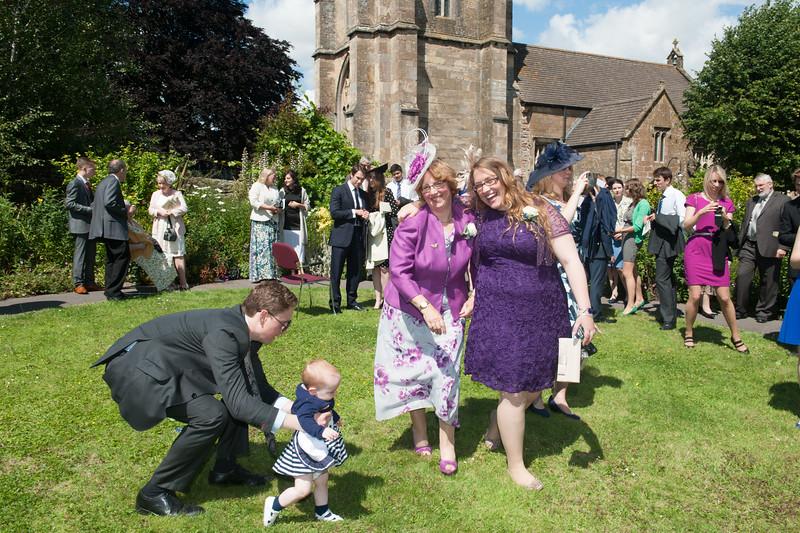 537-beth_ric_portishead_wedding.jpg