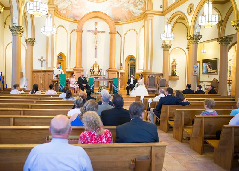 Guarino-Wedding-0065.jpg