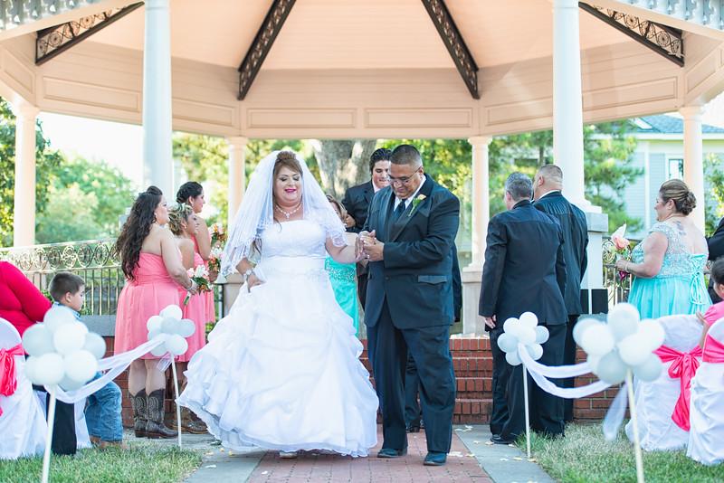 Houston-Santos-Wedding-Photo-Portales-Photography-99.jpg