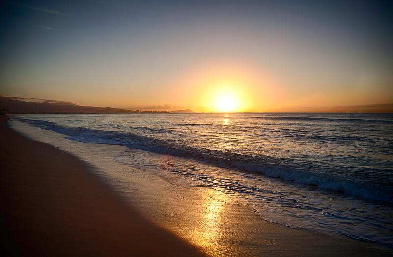 hawaii-0201_HDR.jpg