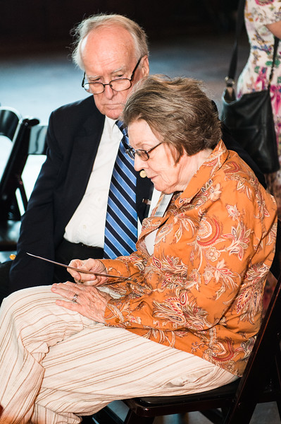 Rice-Presidential-Visit-Trinity-Hall-046.jpg