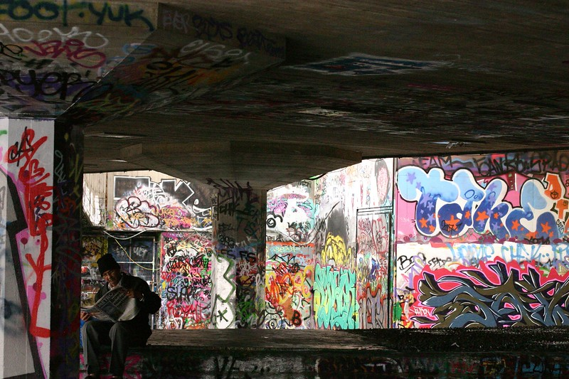 graffiti-4_2077426185_o.jpg
