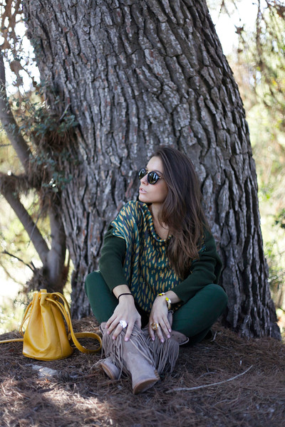 017_GREEN_LOOK_FOR_AUTUMN_WITH_RÜGA_FASHION_BLOGGER_THEGUESTGIRL.jpg