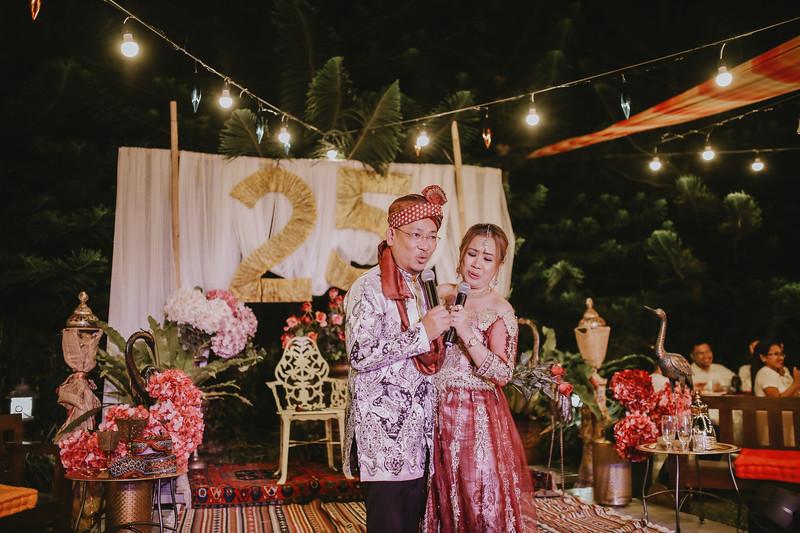 Teddy Sylvia Wedding-1247.jpg