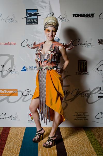 IIDA Couture 2012-361.jpg