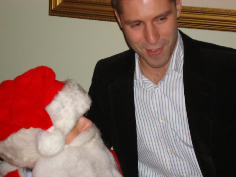 Xmas Eve Dec 25 2007 (39)_exp.jpg