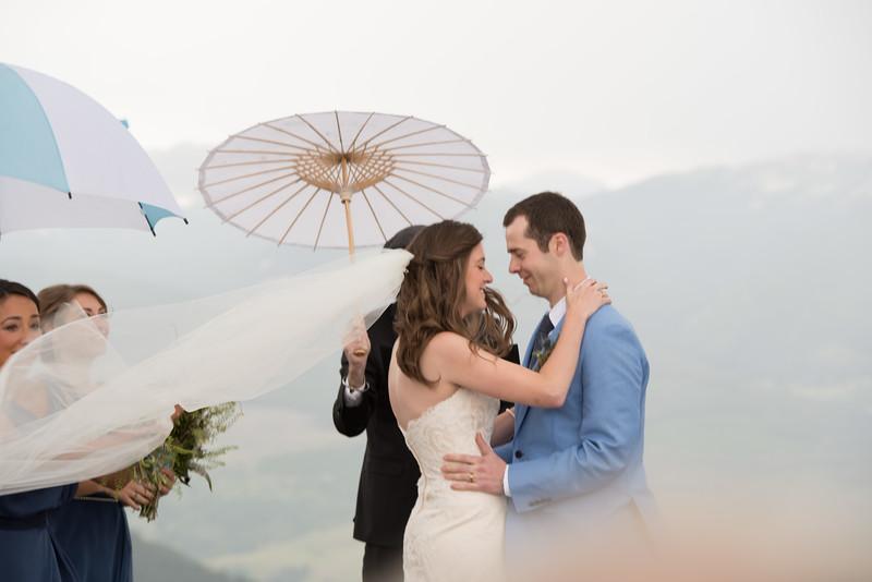 Wedding2014-337.jpg
