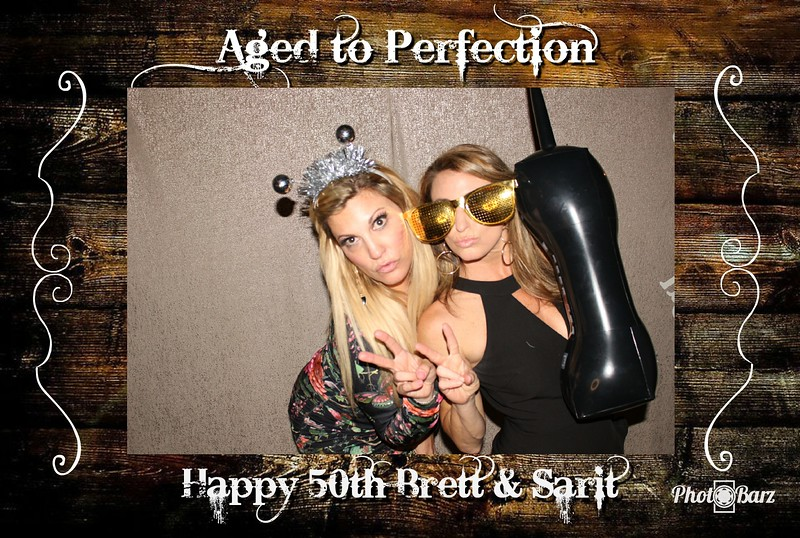 Aged to Perfection219.jpg