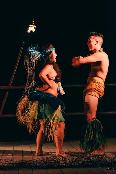 Hawaii20-558.jpg