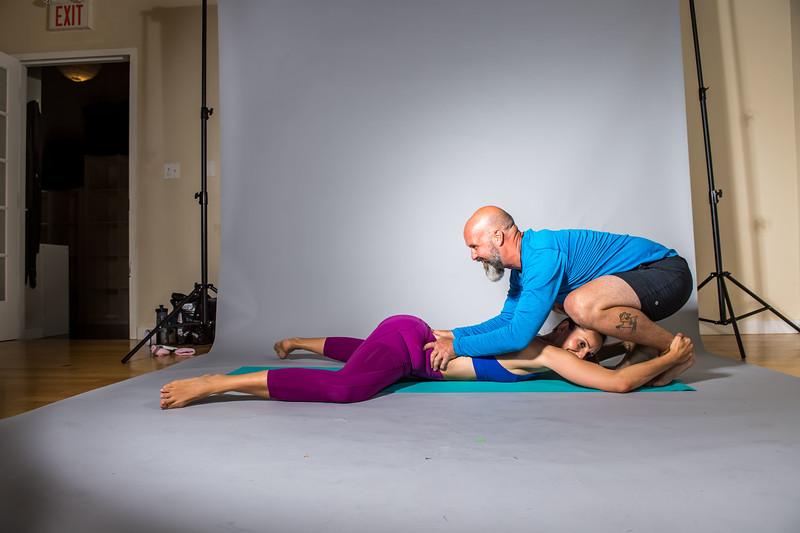SPORTDAD_yoga_213.jpg